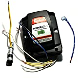 12 Volt DC PowerLight Electronic Oil Igniter 5218301U