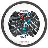 GPS para Scooter TomTom VIO