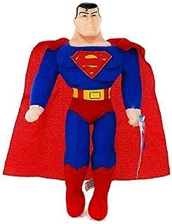 DC Comics Super Heroes Superman 18