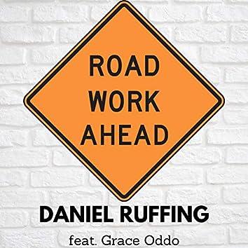 Road Work Ahead (feat. Grace Oddo)