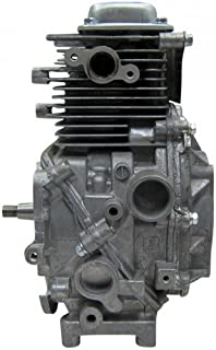 49cc Flying Horse 5G 4-Stroke Engine Block
