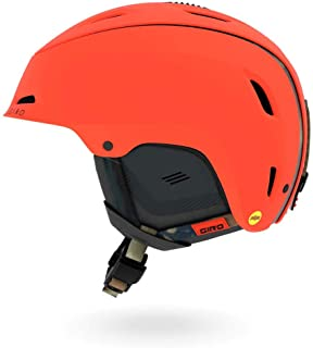 Best giro range helmet Reviews