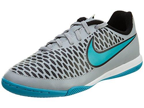 Nike Jr. Magista Onda IC, Botas de fútbol Unisex Niños