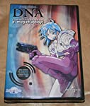 DNA 2 (Edición integral) [DVD]...