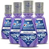 Crest ProHealth Advanced Alcohol Free Extra Deep Clean Mouthwash...