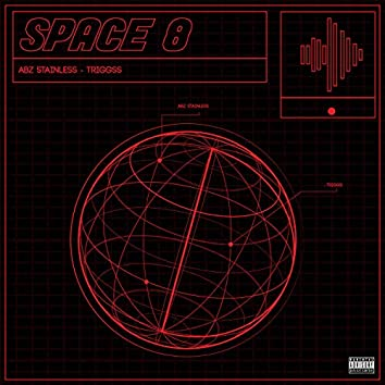 Space 8