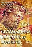 Civilisation grecque et romaine