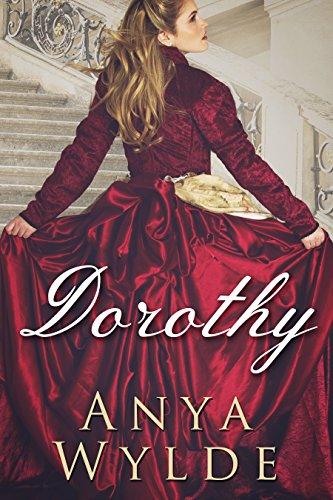 Dorothy de Anya Wylde