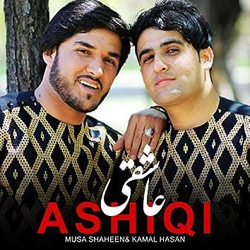 Ashiqi