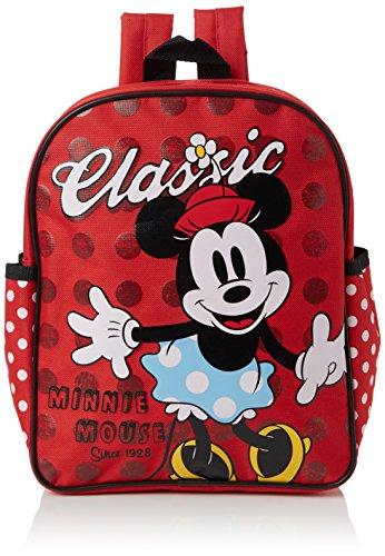 Disney : Minnie Mouse Stripes Sac à Dos