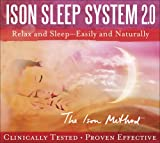 Ison Sleep System 2: Relax & Sleep - Easily
