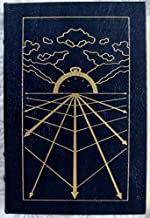 TIMESCAPE Masterpieces of Science Fiction Easton Press