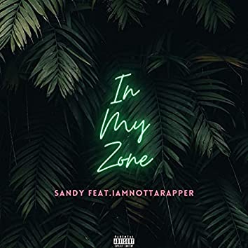 In My Zone (feat. Iamnottarapper)