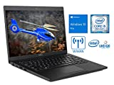 Compare Lenovo IdeaPad 330-17 (81DM001UUS) vs Dell Latitude (7390)