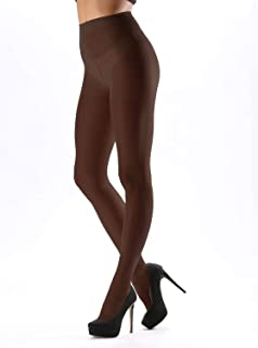Best levante support tights Reviews
