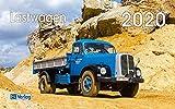 Lastwagen 2020 -