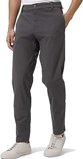 """Commission Pants Classic 34"""" (Sz 38, Graphite Grey)"""