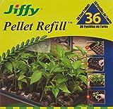 Jiffy Pellet Refill