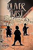 Oliver Twist (Edicion en Español) (Spanish Edition)