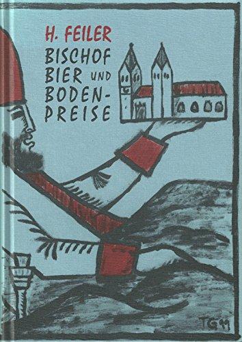 Bischof, Bier und Bodenpreise: Warum ich Freising trotzdem mag