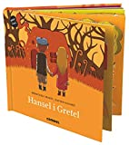 Hansel i Gretel (Mini Pops)
