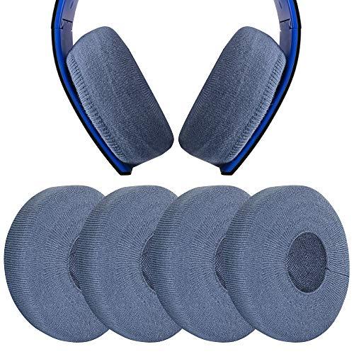 51lhI3633TL - Sony MDR7506 Professional Large Diaphragm Headphone