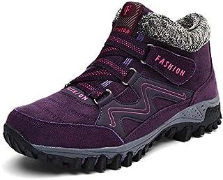 SizOO - أحذية المشي لمسافات طويلة - أحذية رجالية للبيع الساخن أحذية المشي لمسافات طويلة أحذية رياضية مقاومة للماء للرجال و...