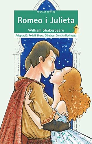 Romeo i Julieta: 26 (Micalet Teatre)