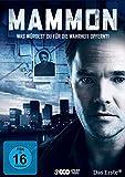 Mammon [3 DVDs]