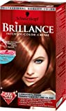 Couleur Schwarzkopf Brillance cheveux 892 Red Hot Caramel