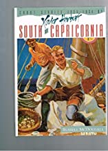 South of Capricornia: Stories, 1925-34