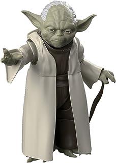 Bandai Star Wars Yoda 1/6 Scale Plastic model