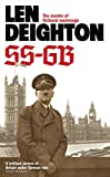 SS-GB: Nazi-occupied Britain, 1941