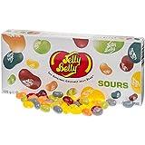 Jelly Belly, Beans, Geleebonbons, Kaubonbons,...