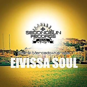 Eivissa Soul