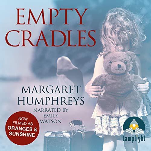 Empty Cradles cover art