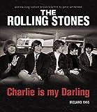 Charlie Is My Darling (DVD + Blu-ray + 2 CD + Vinile)...