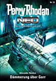 Perry Rhodan Neo 33: Dämmerung über Gorr: Staffel: Vorstoß nach Arkon 9 von 12 (German Edition)