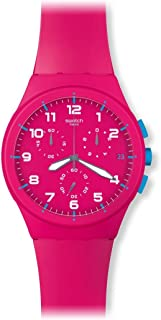 Best pink frame swatch Reviews