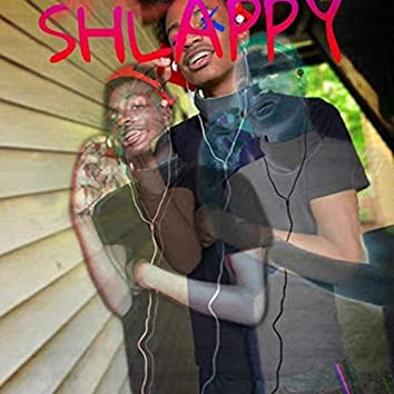 SHLAPPY