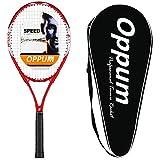 New Tennis Rackets - Best Reviews Guide