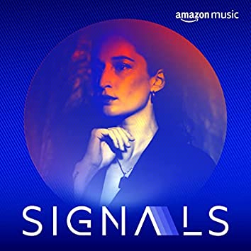 Signals