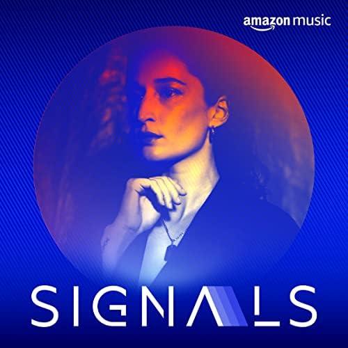 Criada por Amazon's music experts, updated weekly.