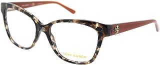967f5f627641 Tory Burch Women's TY2079 Eyeglasses