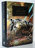 Warhammer Games Workshop 40k Space Marine Librarian GWS 48-38