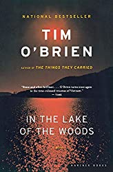 Summer Reads by Tim O'Brien