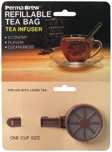 Tops PermaBrew Tea Bag Infuser