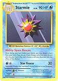 Pokemon - Starmie (31/108) - XY Evolutions