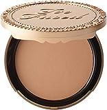 Too Faced Milk Chocolate Soleil Light/Medium Matte Bronzer