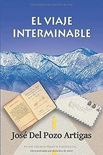 El viaje interminable